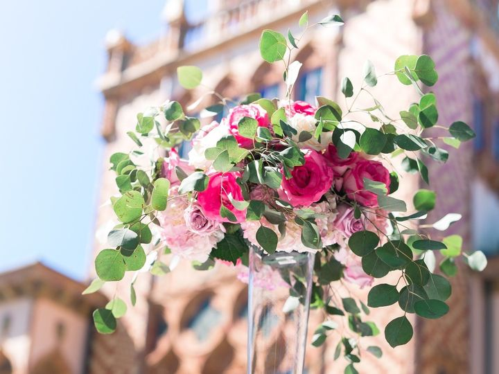 Tmx 1452996638584 Img7467 North Port wedding florist