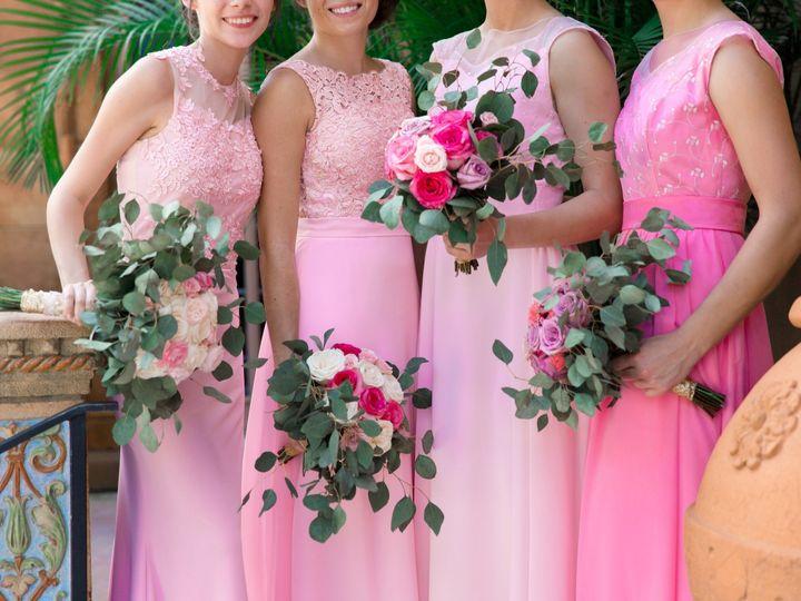 Tmx 1452996688220 Img7469 North Port wedding florist