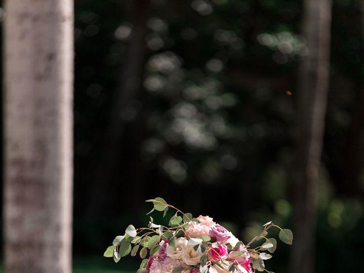 Tmx 1452996823893 Img7476 North Port wedding florist