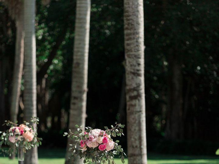 Tmx 1452996846470 Img7477 North Port wedding florist