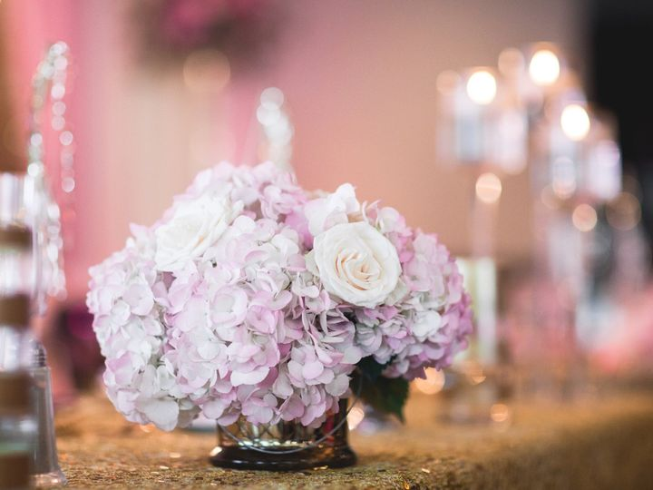 Tmx 1452996946001 Img7482 North Port wedding florist