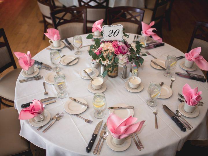 Tmx 1452996997867 Img7485 North Port wedding florist