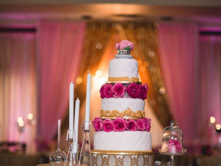 Tmx 1452997042000 Img7487 North Port wedding florist