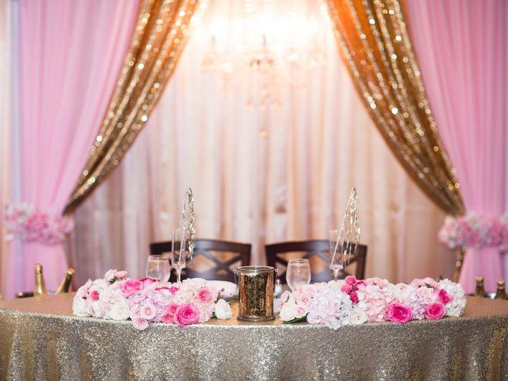 Tmx 1452997080570 Img7489 North Port wedding florist