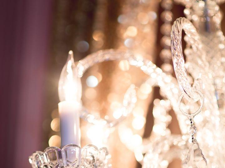 Tmx 1452997096700 Img7490 North Port wedding florist