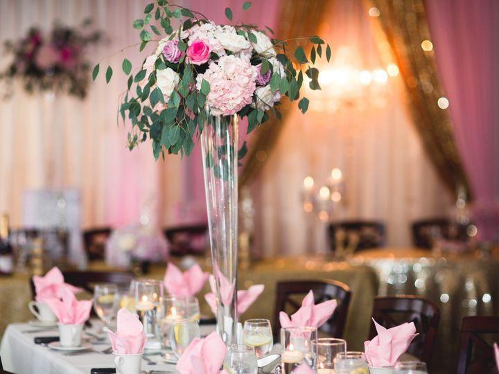 Tmx 1452997135411 Img7492 North Port wedding florist