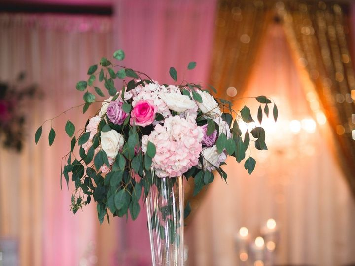 Tmx 1452997151408 Img7493 North Port wedding florist