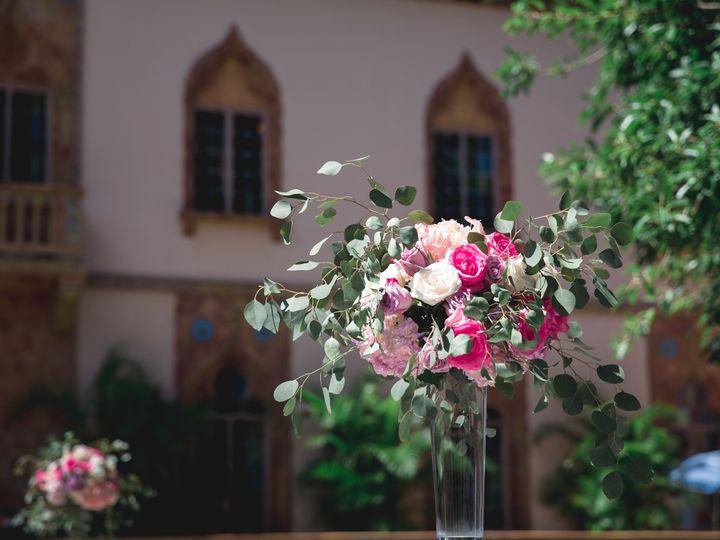 Tmx 1452997168714 Img7494 North Port wedding florist