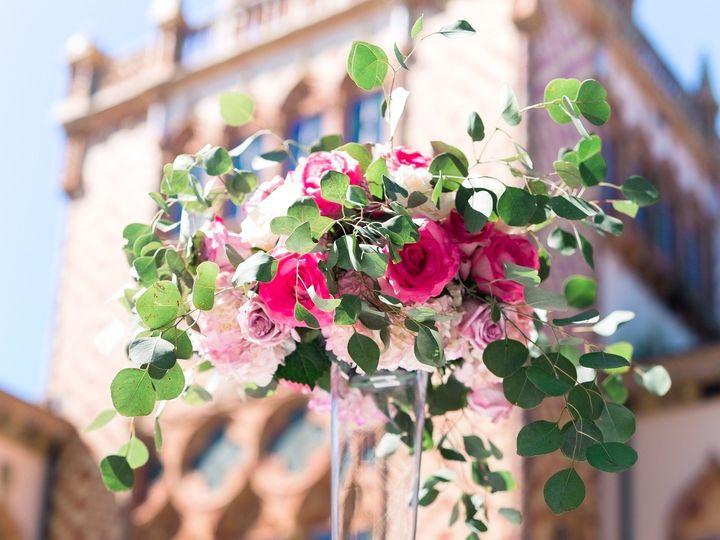 Tmx 1452997193908 Img7495 North Port wedding florist