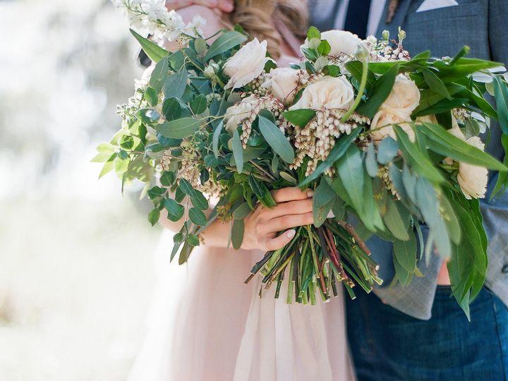 Tmx 1458653560474 Bethandjohnanniversarymyakkastatepark 32 North Port wedding florist