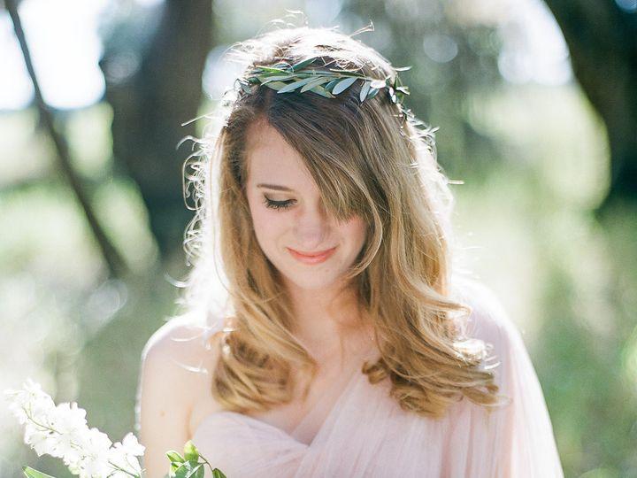Tmx 1458653576258 Bethandjohnanniversarymyakkastatepark 44 North Port wedding florist