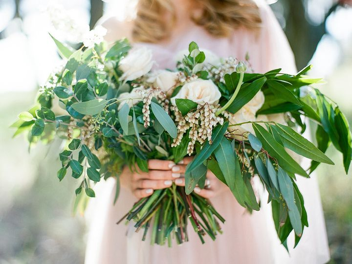 Tmx 1458653598567 Bethandjohnanniversarymyakkastatepark 51 North Port wedding florist
