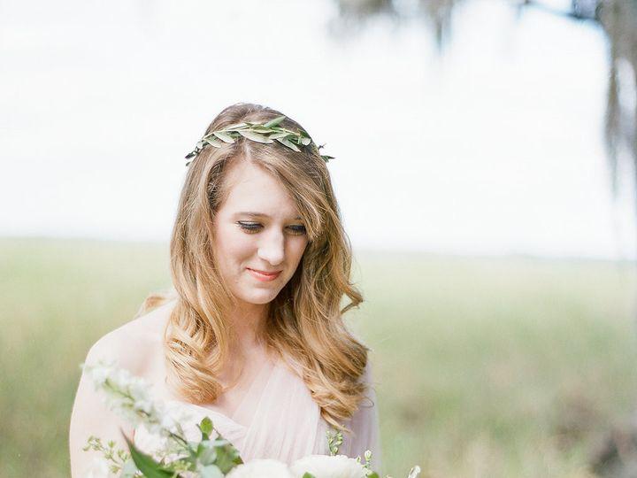 Tmx 1458653614942 Bethandjohnanniversarymyakkastatepark 60 North Port wedding florist