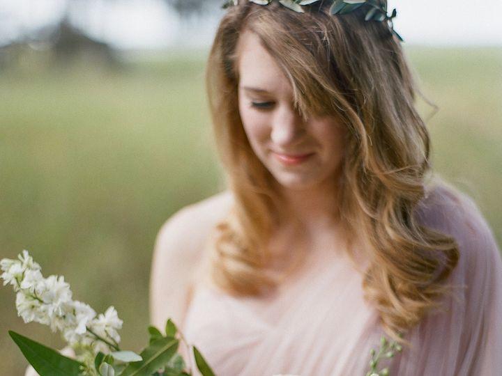 Tmx 1458653622691 Bethandjohnanniversarymyakkastatepark 71 North Port wedding florist