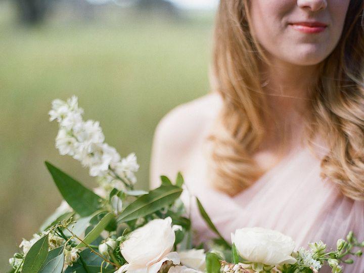 Tmx 1458653630218 Bethandjohnanniversarymyakkastatepark 75 North Port wedding florist