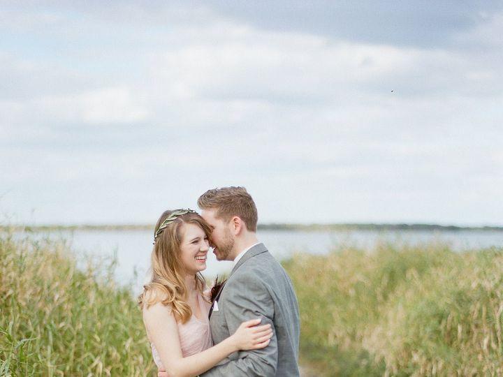 Tmx 1458653645582 Bethandjohnanniversarymyakkastatepark 101 North Port wedding florist