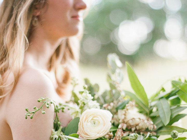 Tmx 1458653671488 Bethandjohnanniversarymyakkastatepark 144 North Port wedding florist