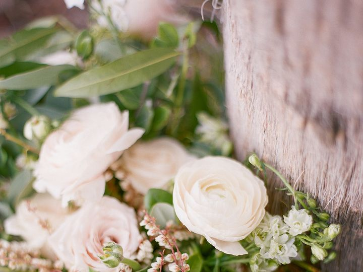 Tmx 1458653700184 Bethandjohnanniversarymyakkastatepark 179 North Port wedding florist