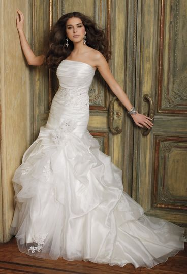 group usa wedding dresses usa amp camille la vie dress amp attire secaucus nj 4633