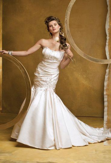 752a8221893 Group USA   Camille La Vie - Dress   Attire - Secaucus