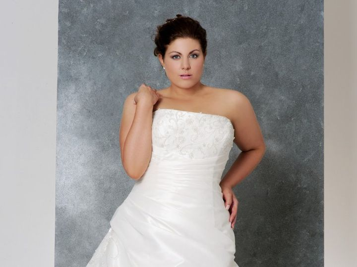 Tmx 1327691807935 41770SON90100 Secaucus wedding dress
