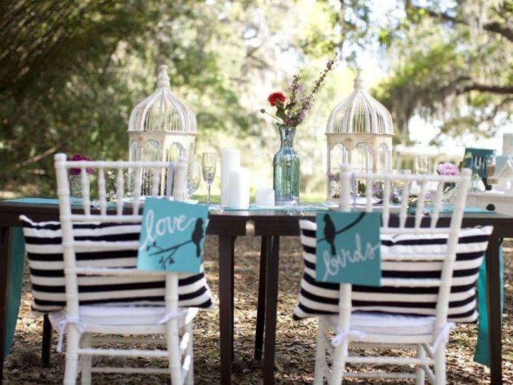 Tmx 1376062680972 Lik0tvnscbuaoecxp0hzhwxhq55znkyaqnh2djeg Jacksonville, FL wedding rental