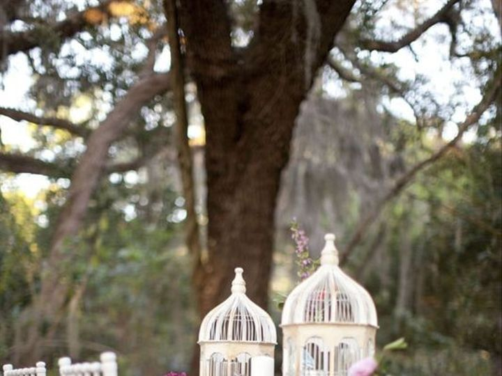 Tmx 1376062720351 60hvxz3 Kvvt3wdwzu Azf Wiaaujo9ziig3212yly Jacksonville, FL wedding rental