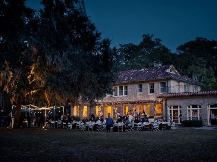 Tmx 1376062728637 Boyhvnthivsfhpbrkwud0aoaothyysfnrfg3toifeo Jacksonville, FL wedding rental