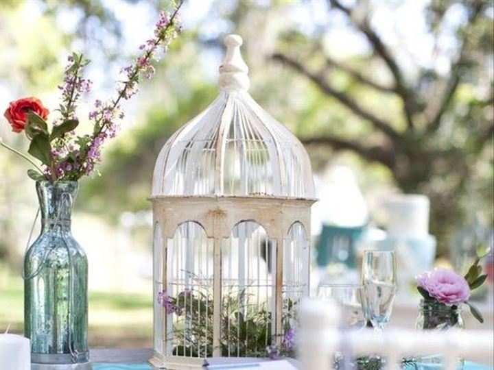 Tmx 1376062753481 Ertue6min1sqbnik8jgmhacng4senlumxcztt5hjo8 Jacksonville, FL wedding rental