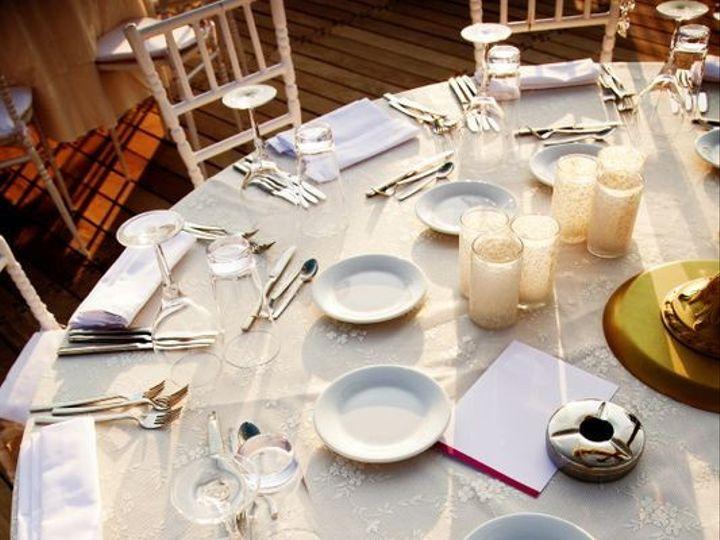 Tmx 1376062766584 Eysr1jtkox1ssadlotlbe Vku1acjv6om R2myk5v0 Jacksonville, FL wedding rental