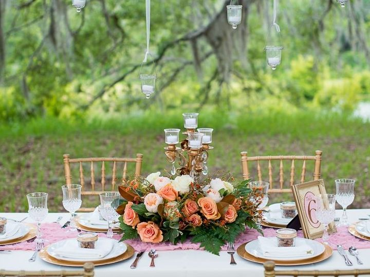 Tmx 1376062979205 Hswlx6s8lll5glfhcprm5o9rzs6nn3avdqi3hrxdbuk Jacksonville, FL wedding rental