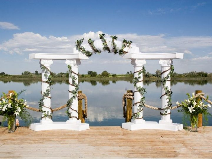Tmx 1376062995757 Ip2iulntoxluyltu9nml14hyphk243sexahb Jatvd8 Jacksonville, FL wedding rental