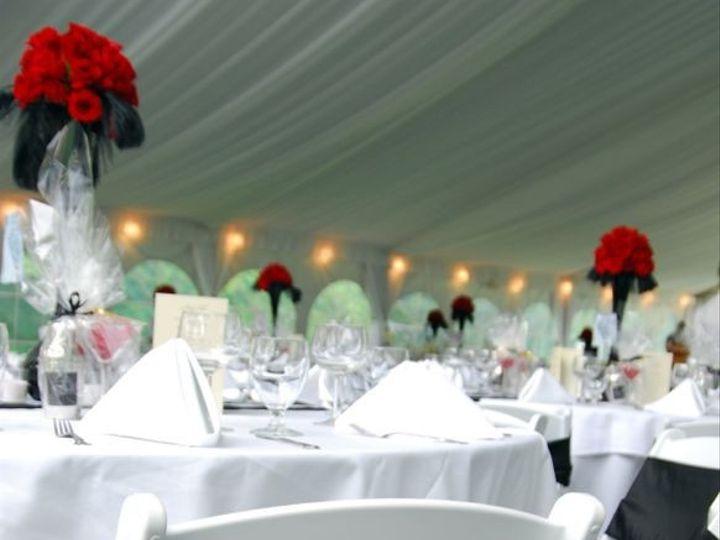 Tmx 1376063019412 Oqaq4uwbsfokqpbhsuuhtbguhztxaxbhyhxiwatrsmq Jacksonville, FL wedding rental