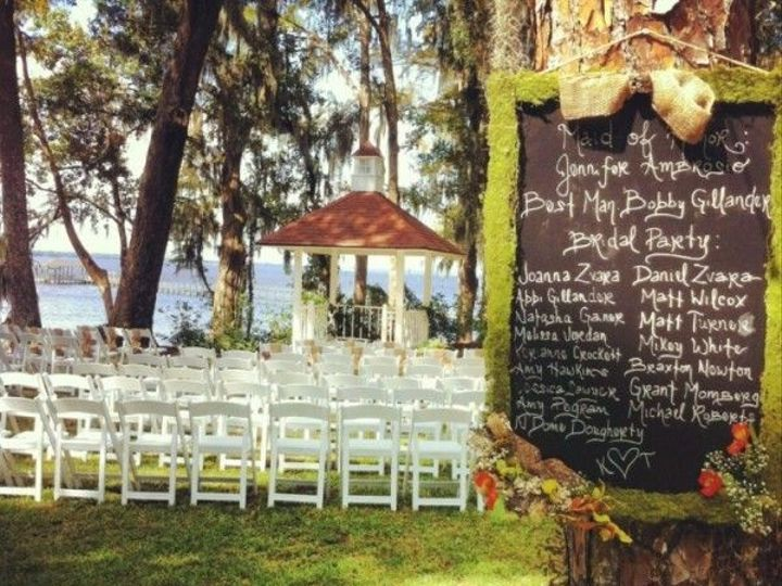 Tmx 1376063028682 Plp6kqy6zxlnslqfqumjd5qvfcrdwmj1idg7r Btmi4 Jacksonville, FL wedding rental