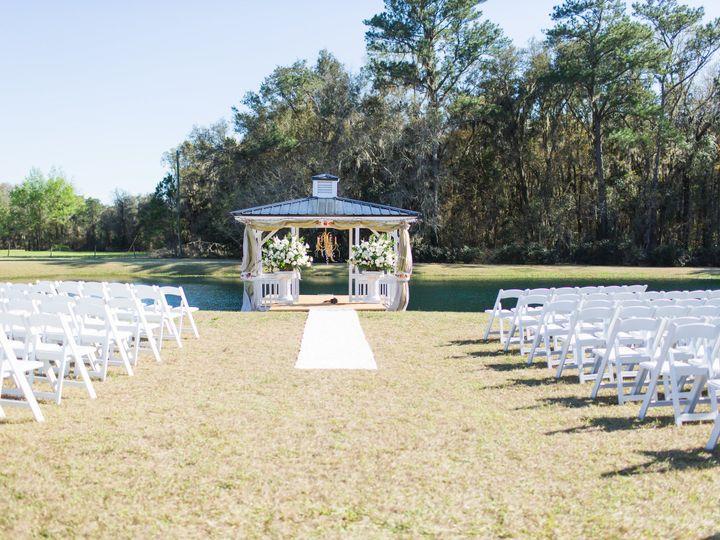 Tmx 1440425562326 Sarahdipityphotos414 Jacksonville, FL wedding rental