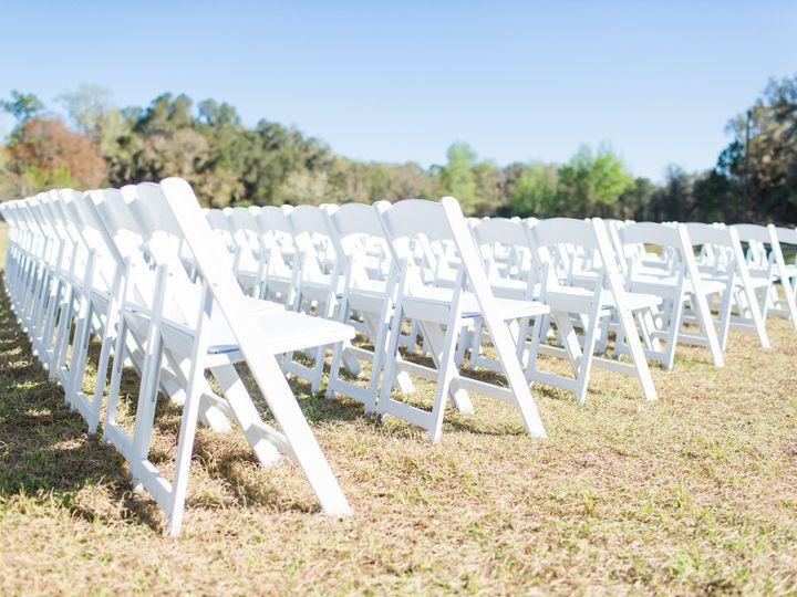 Tmx 1440425580191 Sarahdipityphotos415 Jacksonville, FL wedding rental
