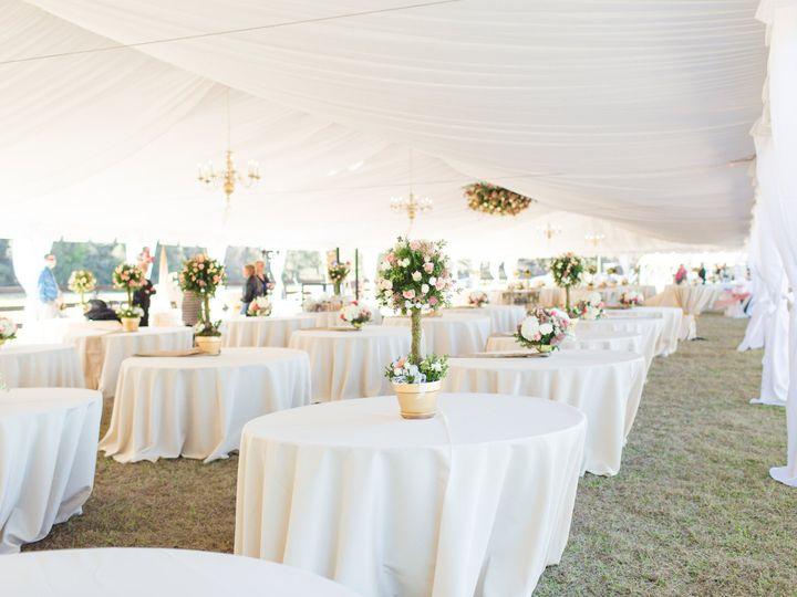 Tmx 1440425616032 Sarahdipityphotos427 Jacksonville, FL wedding rental