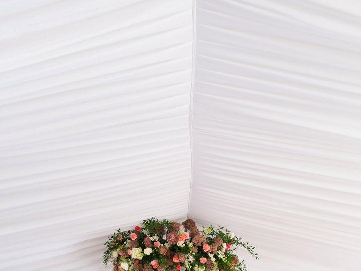 Tmx 1440425630290 Sarahdipityphotos460 Jacksonville, FL wedding rental