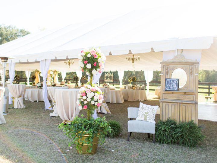 Tmx 1440425663167 Sarahdipityphotos465 Jacksonville, FL wedding rental