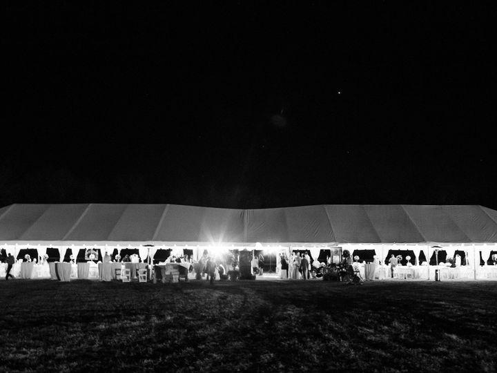 Tmx 1440425680092 Sarahdipityphotos892 Jacksonville, FL wedding rental