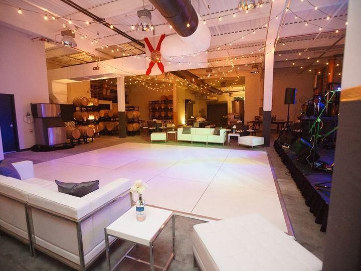 Tmx 1514495984583 Decor Copy Jacksonville, FL wedding rental