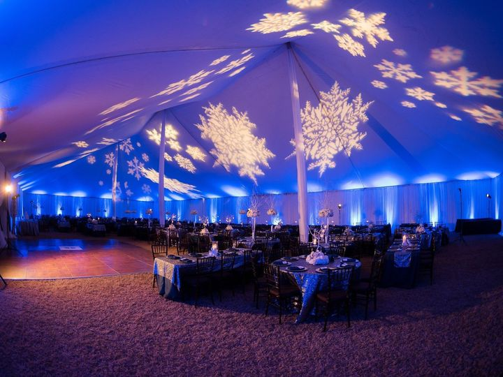 Tmx 1514496077340 Wheeler   60x120 Jacksonville, FL wedding rental
