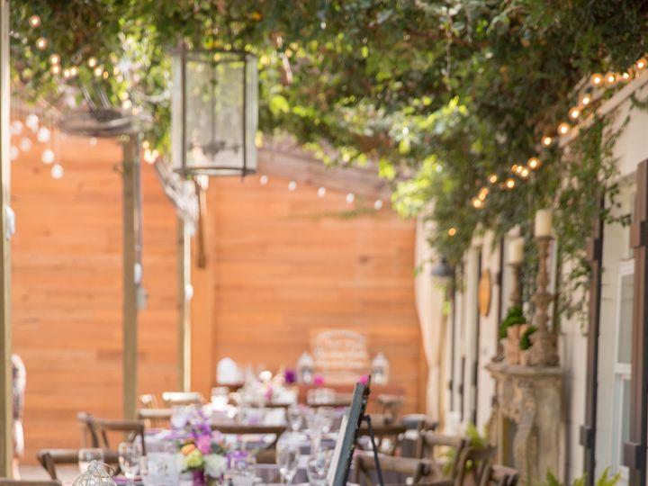 Tmx 1514496161818 Fike1 Jacksonville, FL wedding rental