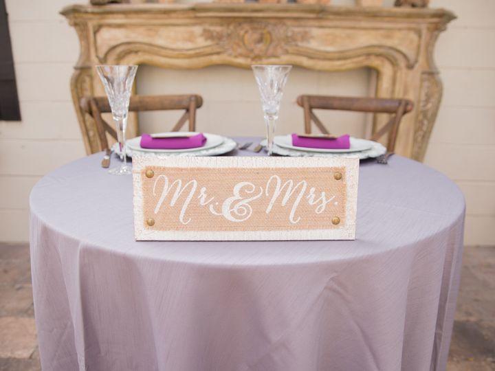 Tmx 1514496230160 Fike5 Jacksonville, FL wedding rental