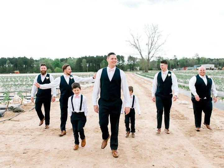 Tmx 58b8de99 46fd 4503 9f13 4884a59922a8 51 1906095 157919036795606 Franklinton, LA wedding photography