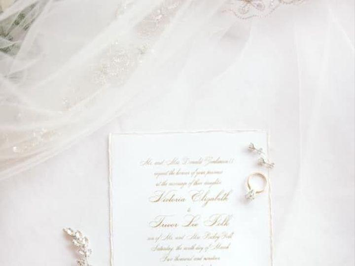Tmx 5ef39605 A1c0 415f A3cc Db0bb908258b 51 1906095 157919037255743 Franklinton, LA wedding photography