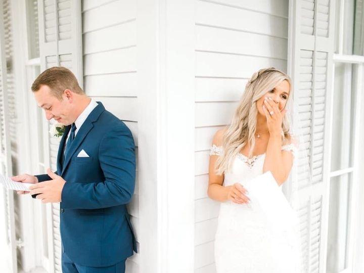Tmx 650e4579 Fc81 4565 9138 1fa225ccb98d 51 1906095 157919035970633 Franklinton, LA wedding photography