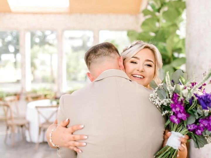 Tmx 6804f7ab 8512 417e 83e0 69ee47e784e6 51 1906095 157919035813818 Franklinton, LA wedding photography