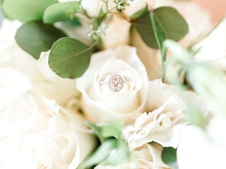 Tmx 6a5251bf 20c6 4228 84ac F3dc9de2dd0c 51 1906095 157919036774111 Franklinton, LA wedding photography