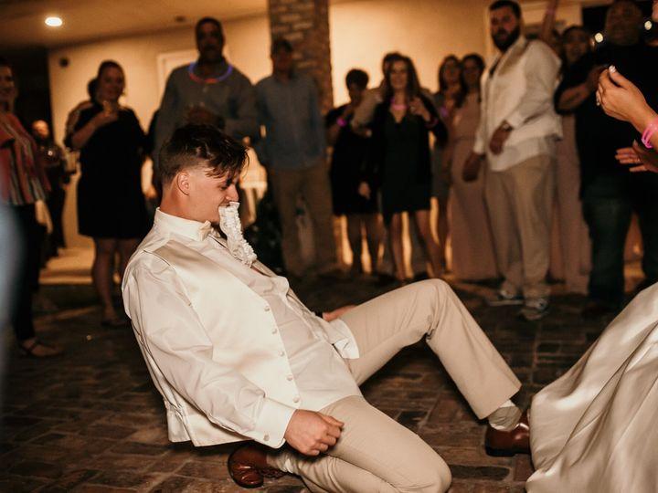 Tmx 71c1a54a 400a 46eb B038 F919b247b359 51 1906095 157919036285801 Franklinton, LA wedding photography